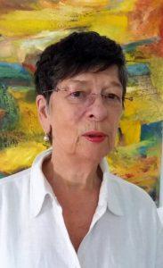 Sabine Viehrig